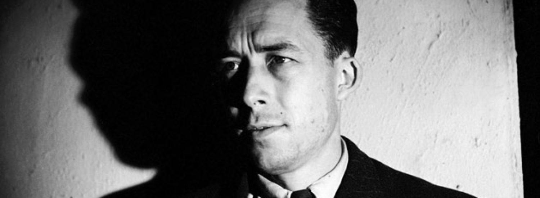 Albert-Camus-1500x550
